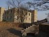 estcourt-fort-durnford-fort-building-s29-00-964-e-29-53-301-elev-1170m-90