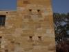 estcourt-fort-durnford-fort-building-s29-00-964-e-29-53-301-elev-1170m-93
