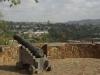 estcourt-fort-durnford-guns-s29-00-964-e-29-53-301-elev-1170m-9