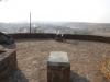 estcourt-fort-durnford-outlook-s29-00-964-e-29-53-301-elev-1170m-48