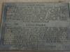 estcourt-fort-durnford-plaques-s29-00-964-e-29-53-301-elev-1170m-31