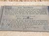 estcourt-fort-durnford-plaques-s29-00-964-e-29-53-301-elev-1170m-33
