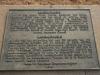 estcourt-fort-durnford-plaques-s29-00-964-e-29-53-301-elev-1170m-34