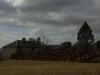 estcourt-fort-durnford-s29-00-964-e-29-53-301-elev-1170m-15