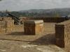 estcourt-fort-durnford-topo-s29-00-964-e-29-53-301-elev-1170m-12