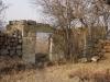 estcourt-fort-durnford-wall-gun-slots-s29-00-964-e-29-53-301-elev-1170m-63