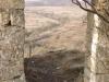 estcourt-fort-durnford-wall-gun-slots-s29-00-964-e-29-53-301-elev-1170m-64