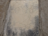 estcourt-saailaer-battle-site-1838-battle-map-plinths-s29-00-513-e-29-53-255-elev-1131m-33