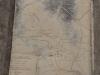 estcourt-saailaer-battle-site-1838-battle-map-plinths-s29-00-513-e-29-53-255-elev-1131m-34
