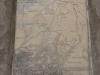 estcourt-saailaer-battle-site-1838-battle-map-plinths-s29-00-513-e-29-53-255-elev-1131m-35
