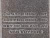 estcourt-saailaer-battle-site-1838-gerrit-maritz-monument-s29-00-513-e-29-53-255-elev-1131m-29