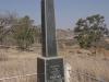estcourt-saailaer-battle-site-1838-gerrit-maritz-monument-s29-00-513-e-29-53-255-elev-1131m-32