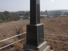 estcourt-saailaer-battle-site-1838-gerrit-maritz-monument-s29-00-513-e-29-53-255-elev-1131m-33