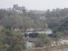 estcourt-saailaer-battle-site-1838-river-views-s29-00-513-e-29-53-255-elev-1131m-39