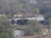 estcourt-saailaer-battle-site-1838-river-views-s29-00-513-e-29-53-255-elev-1131m-40