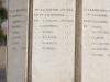 estcourt-war-memorial-cnr-harding-lorne-s-29-00-528-e-29-52-396-elev-1164-15