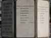 estcourt-war-memorial-cnr-harding-lorne-s-29-00-528-e-29-52-396-elev-1164-2