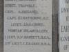 estcourt-war-memorial-cnr-harding-lorne-s-29-00-528-e-29-52-396-elev-1164-5