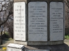 estcourt-war-memorial-cnr-harding-lorne-s-29-00-528-e-29-52-396-elev-1164-7