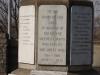 estcourt-war-memorial-cnr-harding-lorne-s-29-00-528-e-29-52-396-elev-1164-9