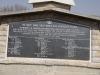 estcourt-war-memorial-patterson-st-s-29-00-400-e29-52-851-elev-1140m-17