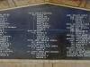 estcourt-war-memorial-patterson-st-s-29-00-400-e29-52-851-elev-1140m-4