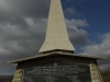 estcourt-war-memorial-patterson-st-s-29-00-400-e29-52-851-elev-1140m-6