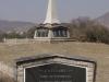 estcourt-war-memorial-patterson-st-s-29-00-400-e29-52-851-elev-1140m-9