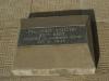 estcourt-war-memorial-pte-john-aston-drowned-1848-45th-regt-patterson-st-s-29-00-400-e29-52-851-elev-1140m-2