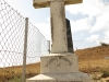 estcourt-willow-grange-gravesites-george-fitzpatrick-23-nov-1899-p173-s-29-05-923-e-29-55-327-elev-1522m-1