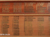 Estcourt-Golf-Club-Honours-Boards-5