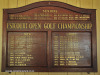 Estcourt-Golf-Club-Honours-Boards-Golf-Championships