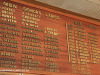 Estcourt-Golf-Club-Honours-Boards-Men-Seniors-and-Ladies7