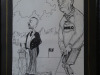 Estcourt-Golf-Club-art-work-Milo-cartoon