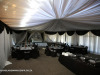 Estcourt-Golf-Club-fubctions-room