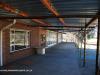 Estcourt-Golf-Club-veranda