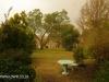 Klipfontein Farm Cottahe (2)