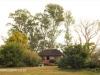 Klipfontein Farm Cottahe (3)