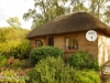 Klipfontein Farm Cottahe (4)