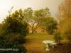 Klipfontein Farm Cottahe (5)