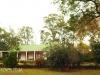 Klipfontein Farm - Main House (1)