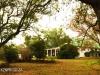Klipfontein Farm - Main House (2)