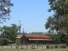 Loskop Mein Heim - Lissadell Farms - A & B Arde (5)