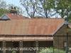 Loskop Mein Heim - Lissadell Farms - A & B Arde (8)