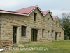 Mein Heim - converted barns. (1).
