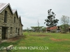 Mein Heim - converted barns. (2).