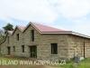 Mein Heim - converted barns. (2)