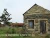 Mein Heim - old barns (2)