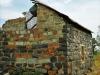 Mein Heim - old barns (3.) (2)