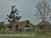 Mein Heim - old barns (3.). (2)
